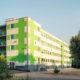 myBoardinghouse Peisse Schwarzimmo