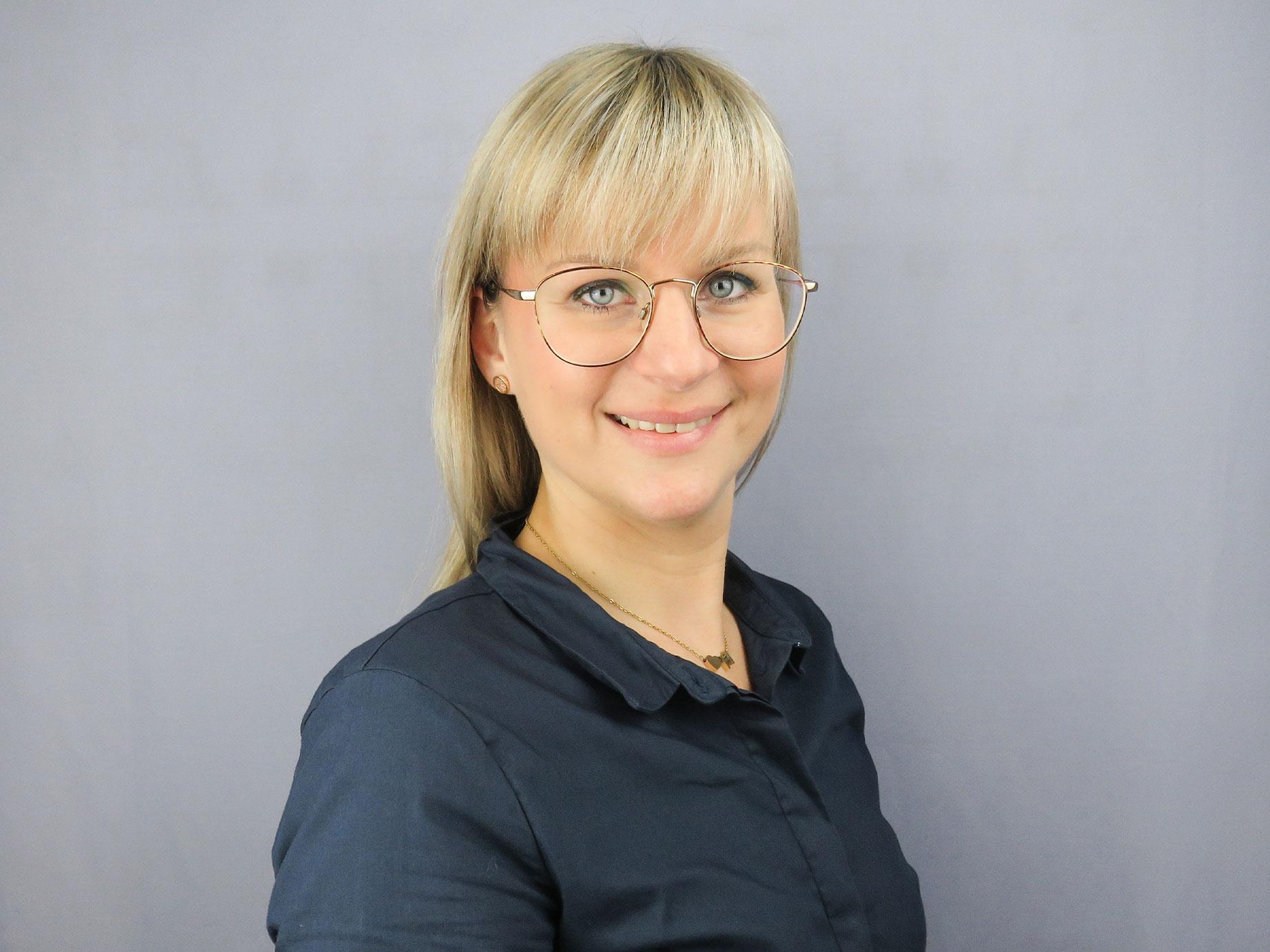 Janine Würfel Team Schwarz Immo GmbH