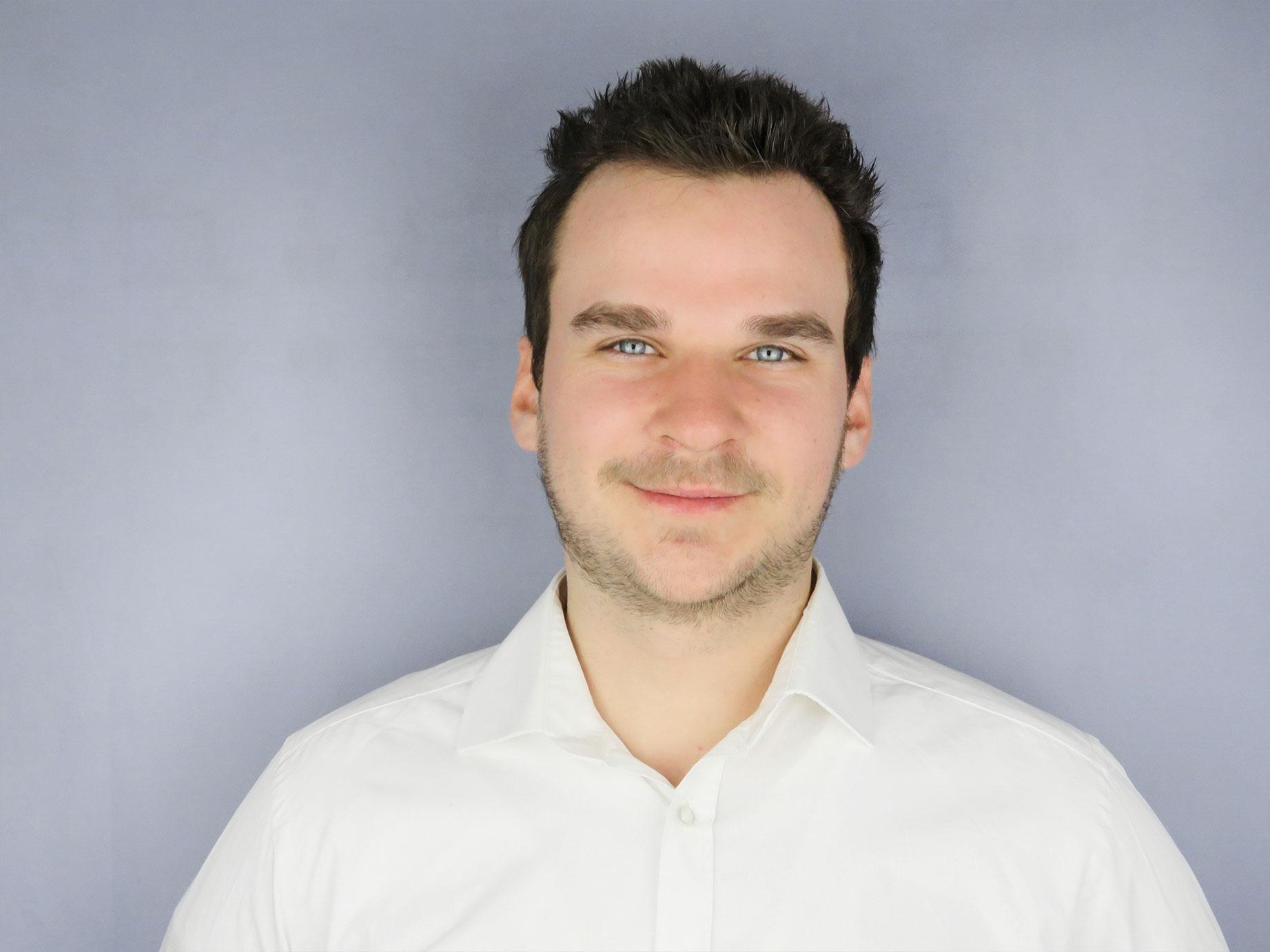 Pascal Würfel Team Schwarz Immo GmbH