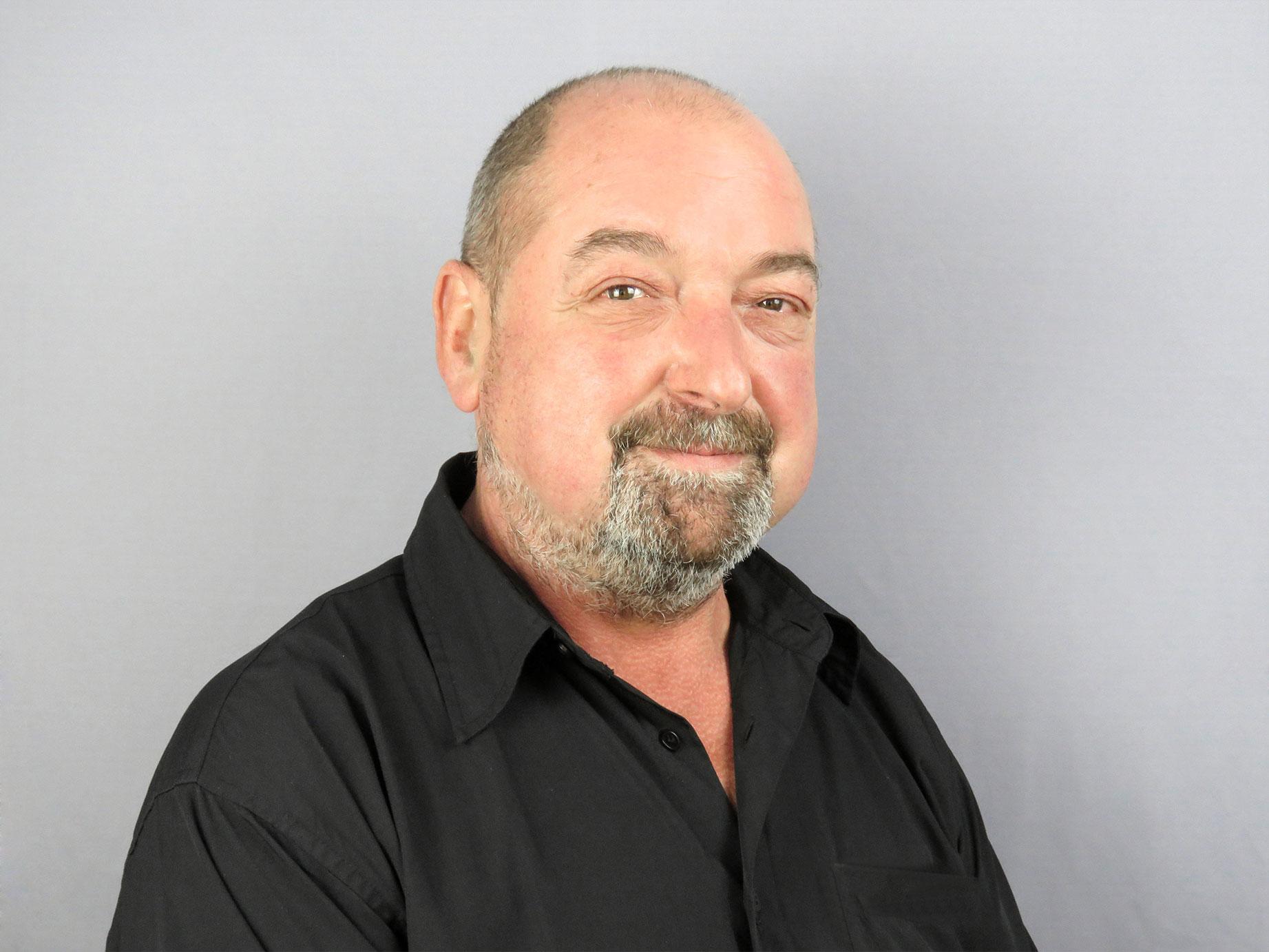Peter König Team Schwarz Immo GmbH