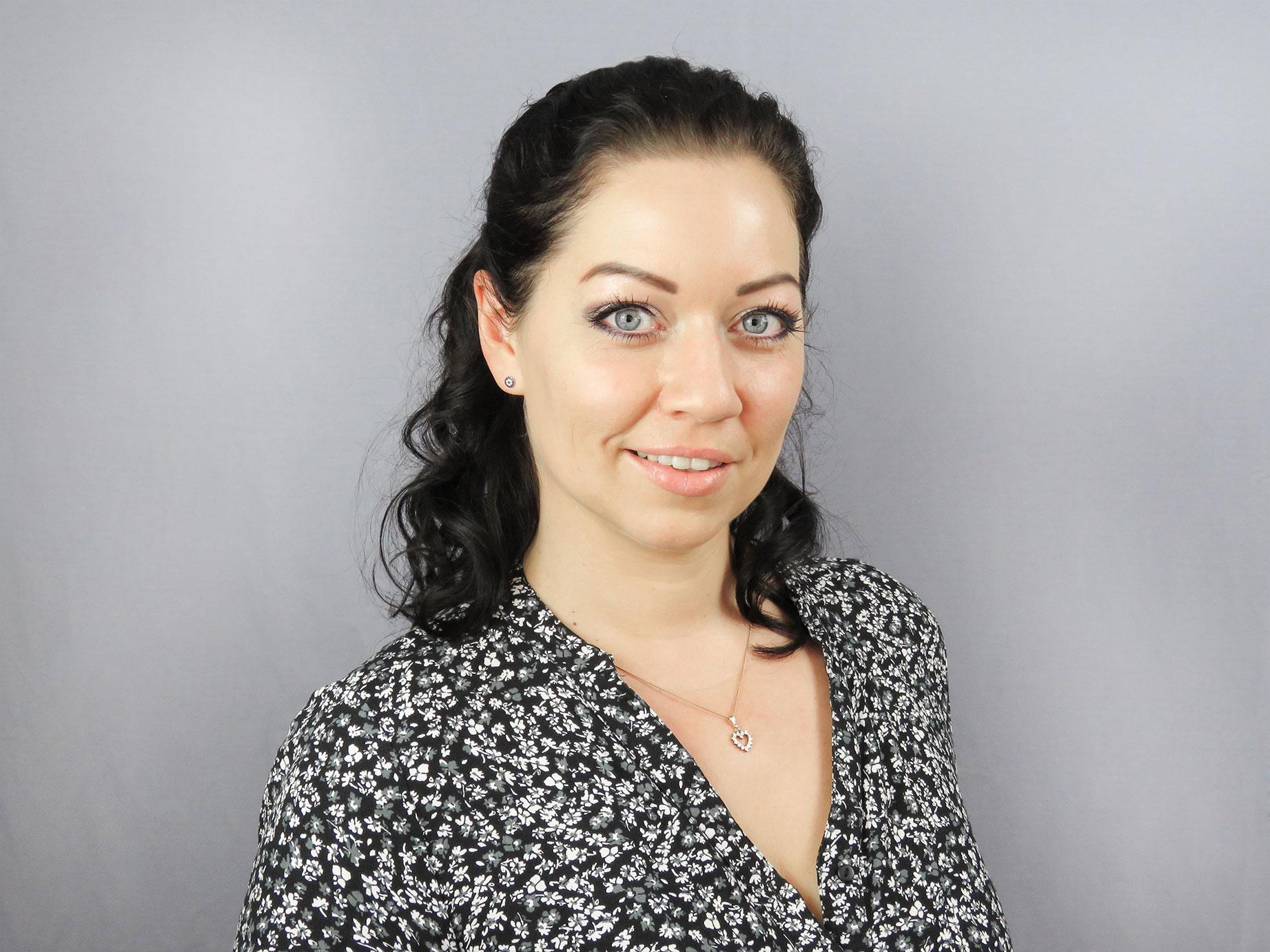 Samantha Pfeiffer Team Schwarz Immo GmbH